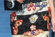 Dolce & Gabbana Favorite