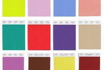colors2018