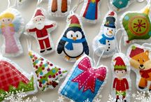 Best Crafts and Sewing Projects On Pinterest / A place to pin and share the best of the Craft and Sewing World!