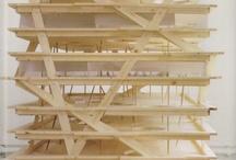 Models -//// structural