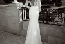 Wedding gowns and beautifull dresses