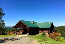 5001 Running Horse, Pagosa Springs, CO 81147 / Listing Broker - Jessica Low