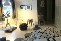 Hilde løvåsen / Interior, inspiration, my home