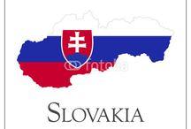 Milujem Slovenskooo!