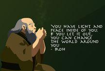 Inner Peace & Light