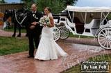 Romantic Wedding / Some of favorite romantic wedding shots.