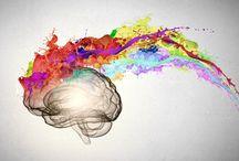 Aivot ja mieli