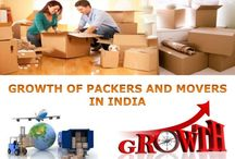 Realiable Packers and Movers in India at http://www.11th.in