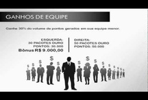 IGROWNEY NOW  https://www.igrownet.com/god777 /  Do u know anybody who wants to earn more money? For me it's here  https://www.igrownet.com/god777