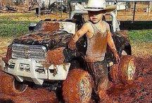Southern born! ♡