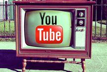 Film & TV Industry