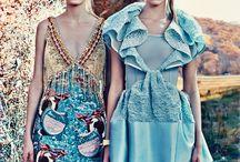 [fashion editorial]