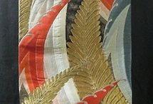 Japonesse Design Vintage