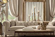 мебель2016
