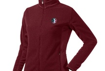 Women's Winter Collection / Garnet & Gold women's winter collection. Repin your favorites! / by Garnet&Gold Store
