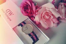 • love_them ♡