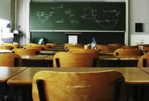 Educação / Artigos, Estudos etc sobre a educação, a juventude.....