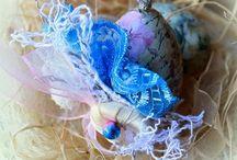 Easter / Pomysły z mojego bloga