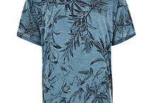 Sublimação camisa