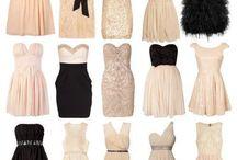 Fashion / by Savannah Arnot