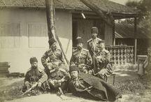 Eskorta cara ok 1898