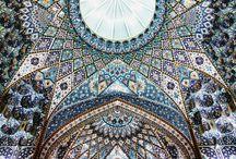 Islamic Archi