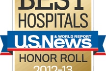 Hospitals #iHT2
