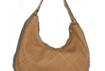 handbags / by Arica Ronning