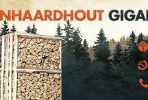 Openhaardhout-gigant.nl / Over ons