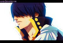 Zeref Dragneel✴