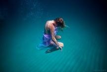 Cool photography / by Nelli Bochkareva