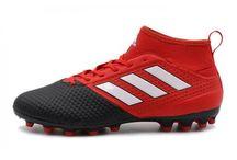 Ποδοσφαιρικά παπούτσια / Ποδοσφαιρικά παπούτσια