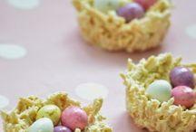 Easter / by Karen Sherman Pearl