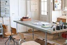 Atelier studio's