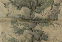 River Maps