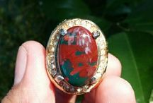Arya Gemstone / contact person WhatsApp. 085642432976 or +6285642432976 Call/sms. 087737045837 or +6287737045837