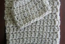 baby knitting patterns free