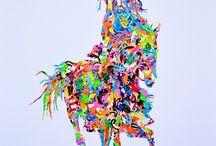 Ryan Metke / Gallery Artist
