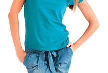 Nueva colección Roly 2014 para mujeres / Textil de mujer Roly tamporada 2014