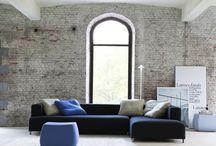 Renovations / by Jelco de Jong