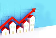 Property News / Get all the the property news and what is going in the real estate market of India. Stay tuned.