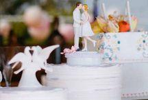 Wedding / by Rahul Gupta