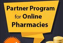 Phentermine Partner