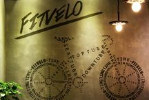 cafe fitvelo in korea