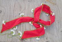 Turkish Scarves - by hisliden / #turkish scarves square scarves #turkish scarves etsy #turkish scarves cotton #turkish scarves summer #turkish scarves christmas gifts #turkish scarves floral #turkish scarves crochet #turkish scarves fabrics #turkish scarves fashion #turkish scarves handicraft #turkish scarves unique #turkish scarves vintage #turkish scarves ideas