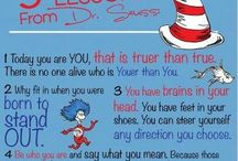 quotes & sayings
