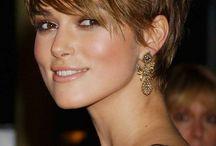 Latest make-up ideas / New make-up ideas 2015
