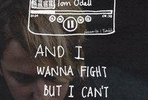 Tom Odell ♥♥♥♥♥