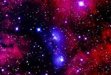 Galaxy's