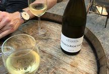 Bouteilles de Vin / Retrouvez les vins coups de coeur de la Maison Wermeil, et les produits à retrouver sur le shop-vermeil.com